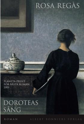 Doroteas sång