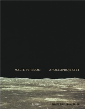 Apolloprojektet