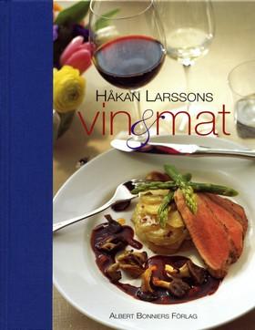 Håkan Larssons Vin & Mat