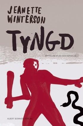 Tyngd