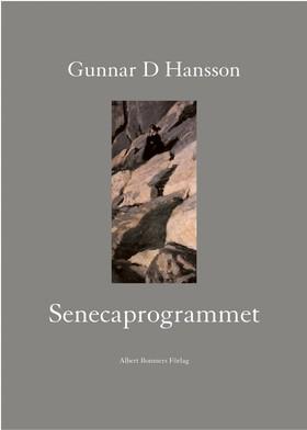 Senecaprogrammet