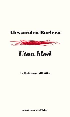 Utan blod