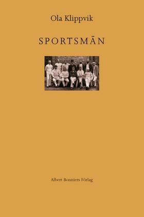 Sportsmän