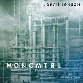 Monomtrl