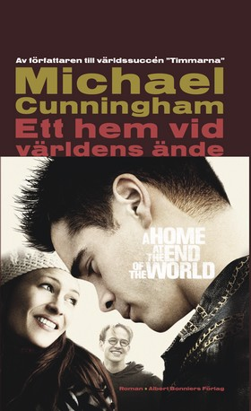 Ett hem vid världens ände