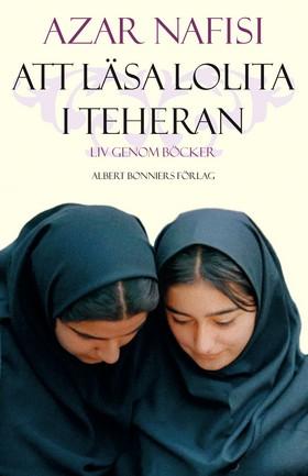 Att läsa Lolita i Teheran