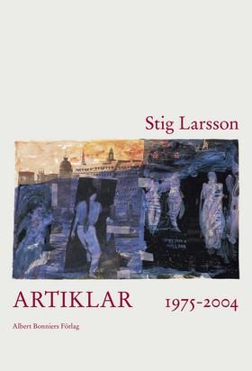 Artiklar 1975-2004