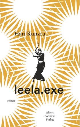 Leela.exe