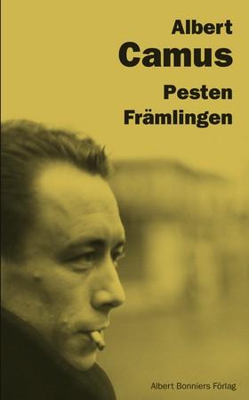 Pesten/Främlingen