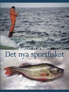 Det nya sportfisket