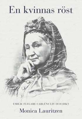 En kvinnas röst
