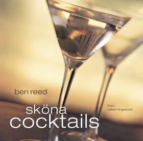 Sköna cocktails
