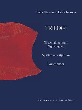 Trilogi