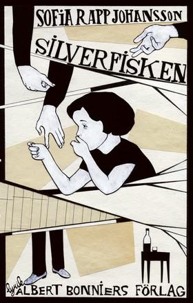 Silverfisken
