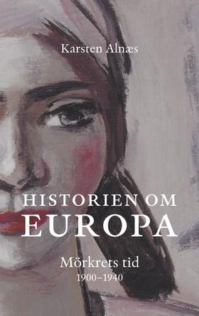 Historien om Europa – Mörkrets tid