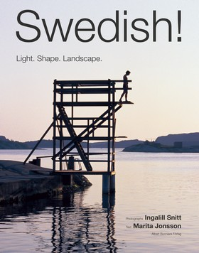 Swedish!