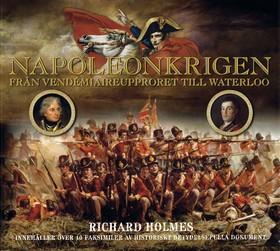 Napoleonkrigen