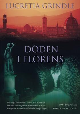 Döden i Florens