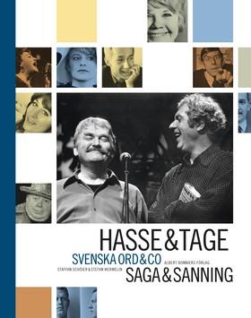 Svenska Ord & Co