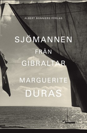 Sjömannen från Gibraltar