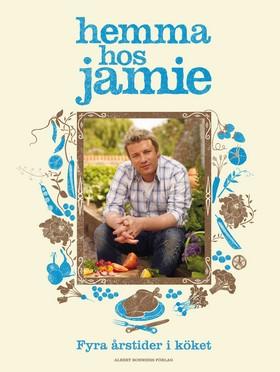 Hemma hos Jamie