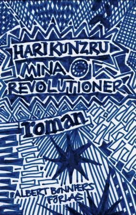 Mina revolutioner