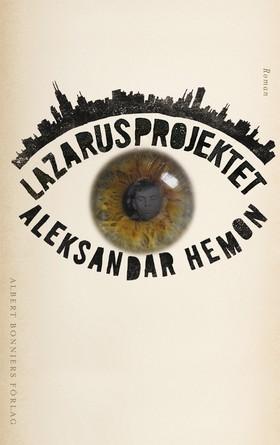 Lazarusprojektet