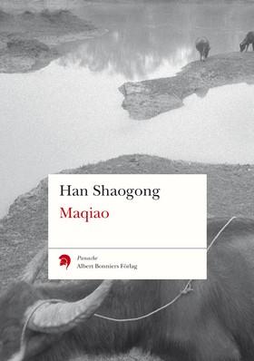 Maqiao