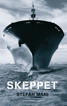 Skeppet