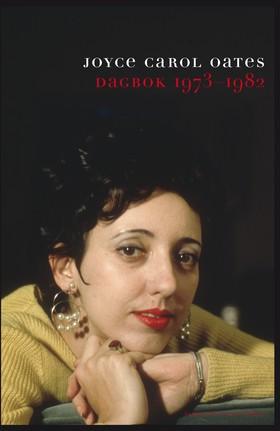 Dagbok 1973-1982
