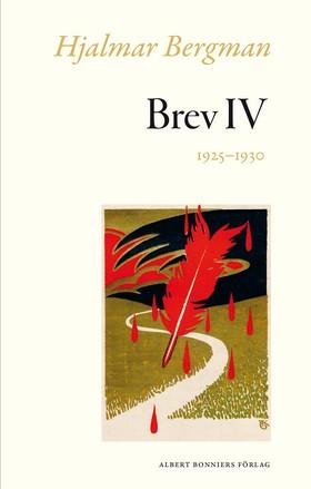 Brev IV