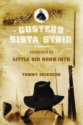 Custers sista strid