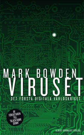 Viruset