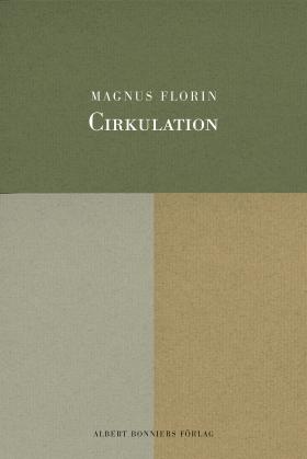 Cirkulation