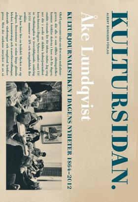 Kultursidan