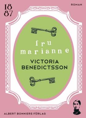 Fru Marianne