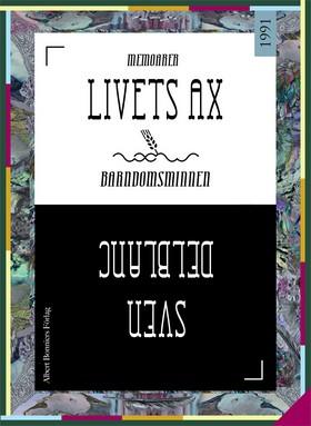 Livets ax