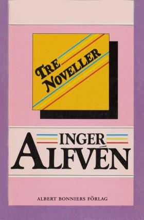 Tre noveller