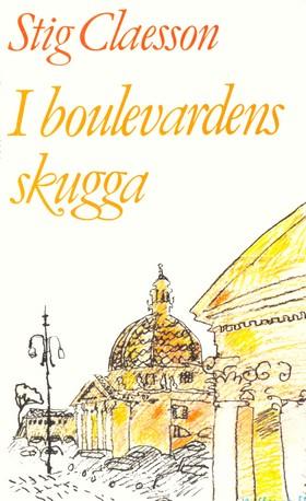 I boulevardens skugga
