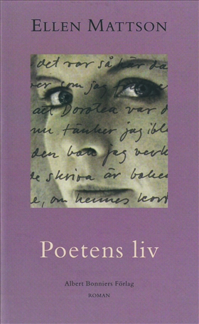 Poetens liv