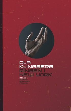 Ringen i New York