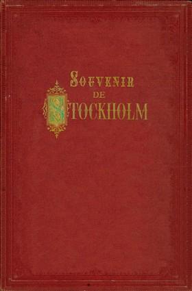 Souvenir de Stockholm