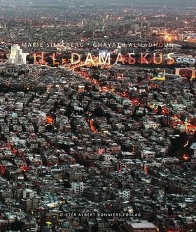 Till Damaskus