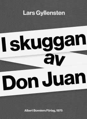 I skuggan av Don Juan