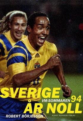 Sverige år noll
