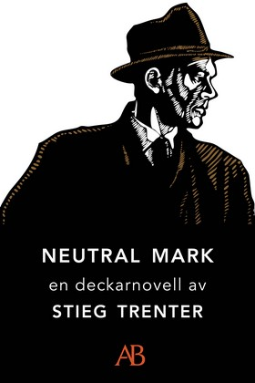 Neutral mark