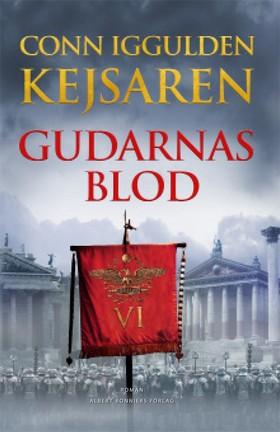Gudarnas blod