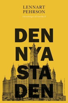 Den nya staden