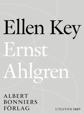 Ernst Ahlgren