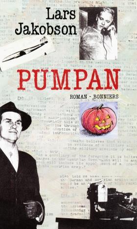 Pumpan